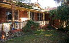 66 Birchgrove Drive, Summer Hill NSW
