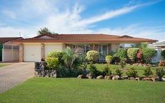 18 The Halyard, Yamba NSW