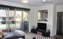 8/168 Hampden Rd, Abbotsford NSW