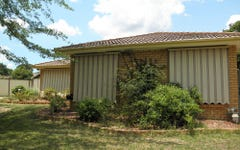 5 Casson Street, Richardson ACT