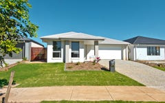 35 Freshwater Street, Thornlands QLD