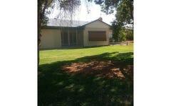 366 Grazies Grove, Dareton NSW