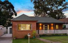 5 Second Avenue, Toongabbie NSW