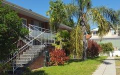 7/32 Cunningham Terrace, Daglish WA
