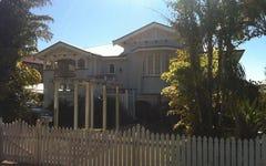 323 Albert Street, Maryborough QLD