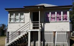 65 East Street, Clifton QLD