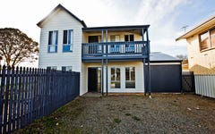12 Oxford st, Port Elliot SA
