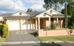 2 Heywood Glen, Stanhope Gardens NSW