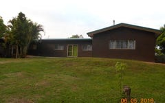 10 Wavell Drive, Tinaroo QLD