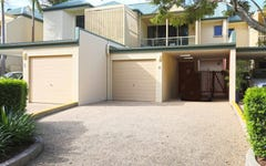 6/8 Grasslands Close, Coffs Harbour NSW