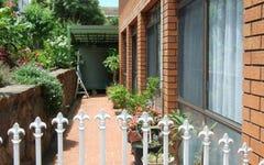 1/6 Andrea Street, Eden NSW