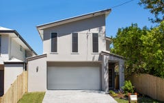 17 Binowee Street, Aspley QLD