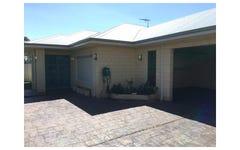 3A Boundary Street, South Kalgoorlie WA