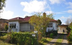 524 Webb Street, Lavington NSW