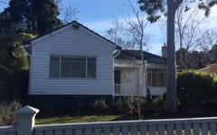 26 Ford Street, Ringwood VIC