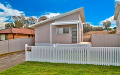 15A Graham Street, Long Jetty NSW