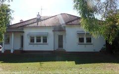 9 Adelaide Ave, Naracoorte SA