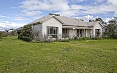 190 Parish Road, Iona VIC