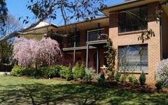 13 Pearson Street, Guyra NSW