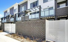 20/22 Henry Kendall Street, Franklin ACT