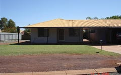 6a Shimmon Place, Pegs Creek WA