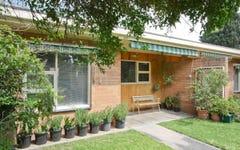 3 Philip Avenue, Leabrook SA