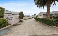 7/3060 Frankston Flinders Road, Balnarring VIC