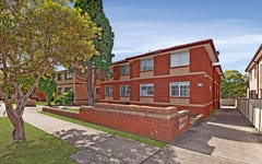4/22 Kathleen Street, Wiley Park NSW