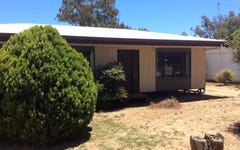 Address available on request, Springhurst VIC