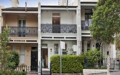50 Heeley Street, Paddington NSW