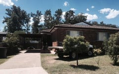 2/206 Johnston Street, North Tamworth NSW