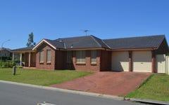 15 Blane Street, Minto NSW