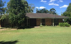 125B Berecry Road, Mangrove Mountain NSW