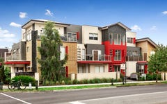 4/415 Highbury Road, Burwood VIC