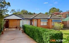 1 Thurlgona Road, Engadine NSW