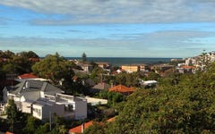 8/25 Mount St, Coogee NSW