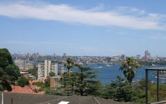 6/13 Harriette Street, Neutral Bay NSW