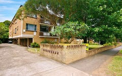4/32 Clyde Street, Granville NSW