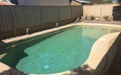 47 Woodford Avenue, Warilla NSW