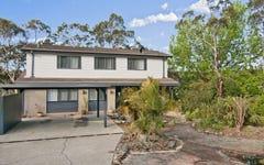 24 Athlone Crescent, Killarney Heights NSW