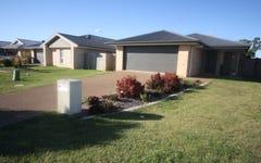 42 Neville Drive, Branyan QLD