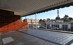 1/11 Lynn Avenue, Point Frederick NSW