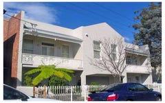 3/61 Renwick Street, Leichhardt NSW