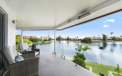 1/41 Hooker Bvd, Broadbeach Waters QLD