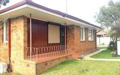 459 Victoria Road, Rydalmere NSW