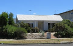 1 Flinders Lane, Torquay VIC