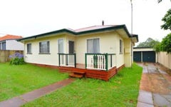 15a Northland Street, Newtown QLD