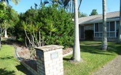 10 Tuckeroo Court, Coolum Beach QLD
