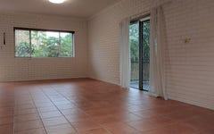 3/62 Bundara Street, Morningside QLD