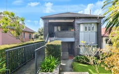 1/129 Carrington Rd, Coogee NSW